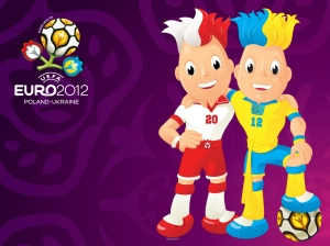 Creating History Together With ArenaBetting Piala Eropa 2012, EURO 2012 : Profil Tim Inggris