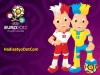 Creating History Together With ArenaBetting Piala Eropa 2012, EURO 2012