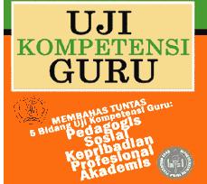 gaku translate bahasa indonesia menjadi bahasa jawa