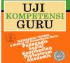 Prediksi Bocoran Soal UKG 2012, Kisi-kisi UKG Online 2012, Jadwal UKG 2012 Wonosobo, Jawa Tengah, Petunjuk Teknis Uji Kinerja Guru Online