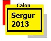Peserta Sertifikasi Guru 2013 Semarang
